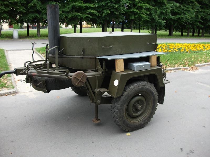 Btr 40 Wieslaw Majewski Wynajem Pojazdow Militarnych I Zabytkowych